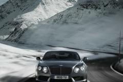 Bentley-CGS-17