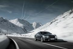 Bentley-CGS-18