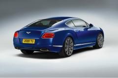 Bentley-CGS-19