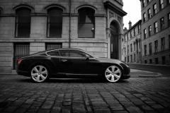 Bentley-CGS-20