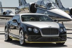 Bentley-CGS-21