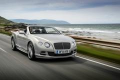 Bentley-CGS-22