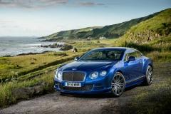 Bentley-CGS-23