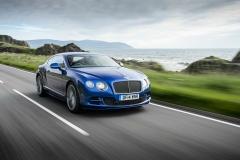 Bentley-CGS-24