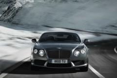 Bentley-CGS-25