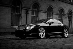 Bentley-CGS-26