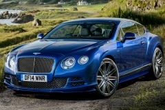 Bentley-CGS-27