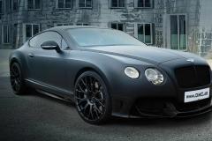 Bentley-CGT-36