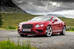 Bentley-CGT-37
