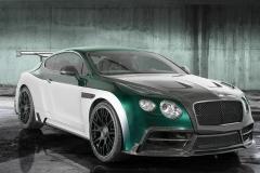Bentley-CGT-39