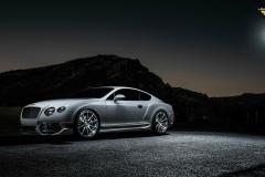 Bentley-CGT-40