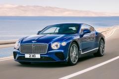 Bentley-CGT-41