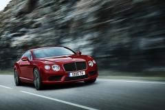Bentley-CGT-42