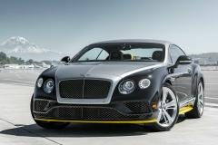 Bentley-CGT-44