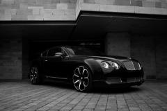 Bentley-CGT-45