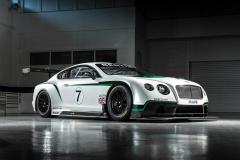 Bentley-CGT-46