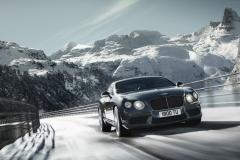 Bentley-CGT-47