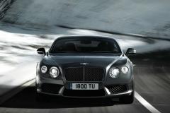 Bentley-CS-24