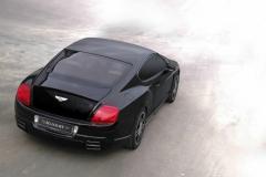 Bentley-CS-30