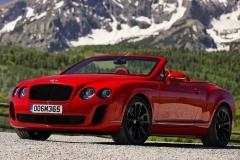 Bentley-CS-31