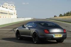 Bentley-CS-32