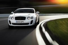 Bentley-CS-34