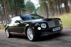 Bentley-Flying-Spur-30