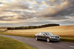 Bentley-Flying-Spur-31