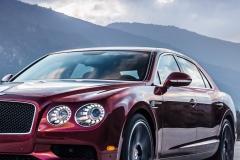 Bentley-Flying-Spur-32