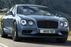 Bentley-Flying-Spur-33