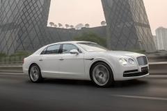Bentley-Flying-Spur-34