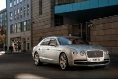 Bentley-Flying-Spur-35