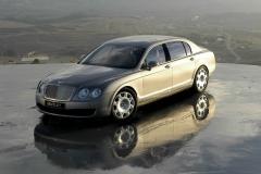 Bentley-Flying-Spur-36
