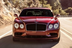 Bentley-Flying-Spur-37