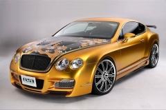 Bentley-43