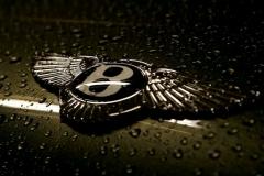 Bentley-44