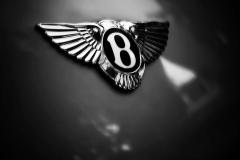 Bentley-45