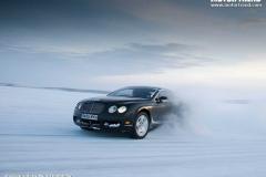 Bentley-46
