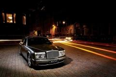 Bentley-48