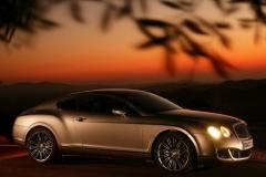 Bentley-49