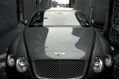 Bentley-50