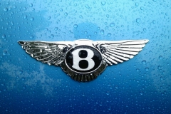 Bentley-Logo-29
