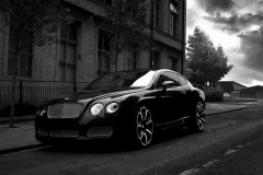 Bentley-Logo-31