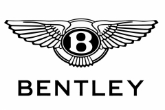 Bentley-Logo-32