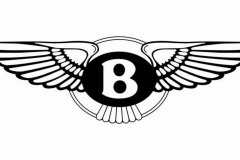 Bentley-Logo-33