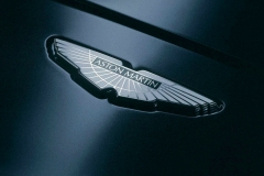 Bentley-Logo-34
