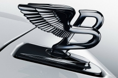 Bentley-Logo-37