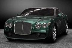 Bentley-Logo-38