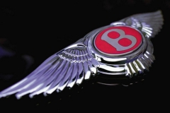 Bentley-Logo-40