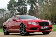 Bentley-Motors-Limited-29